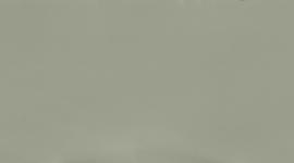 Silestone Sunlit Days Posidonia Green