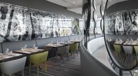 Le restaurant le miroir newsroom 14 septembre - Miroir paris restaurant ...