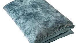 Enveloppe de bout de lit Kali - Madura