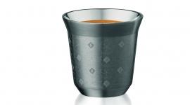 Style s 2 tendances 2015 dossier de presse 14 septembre - Tasses nespresso pixie ...