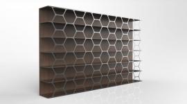 compte rendu milan 2015 communiqu de presse 14 septembre. Black Bedroom Furniture Sets. Home Design Ideas