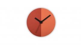 Tolix Time
