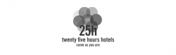 25hours Hotels Group