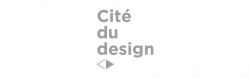 CITE DU DESIGN SAINT-ETIENNE