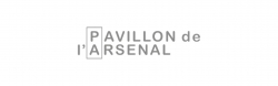 PAVILLON DE L'ARSENAL