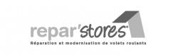 Repar'Stores