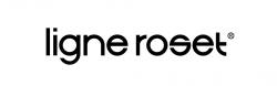 LIGNE ROSET