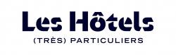 LES HÔTELS (TRÈS) PARTICULIERS