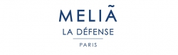 Melia Paris La Défense