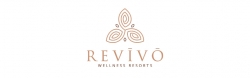 REVIVO Wellness Resorts