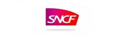 SNCF DESIGN