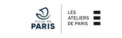 Ville de Paris - les Ateliers de Paris