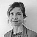 Aline Elwert