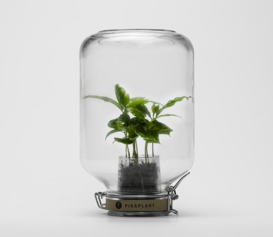 Jar - Librairie-boutique de la Cité des Sciences