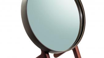 Ren - Miroir - Poltrona Frau