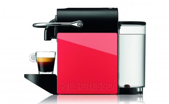 style n n 2 nouveaut s nespresso images 14 septembre. Black Bedroom Furniture Sets. Home Design Ideas