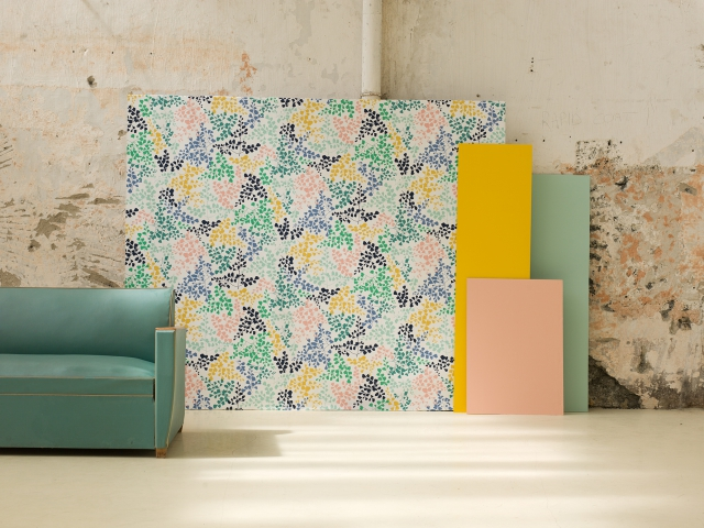 papier peint et peinture l association gagnante newsroom 14 septembre. Black Bedroom Furniture Sets. Home Design Ideas