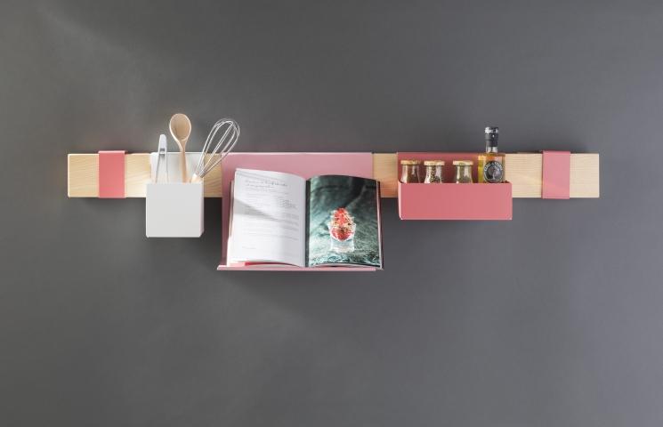 nouveaut s 2018 dossier de presse 14 septembre. Black Bedroom Furniture Sets. Home Design Ideas