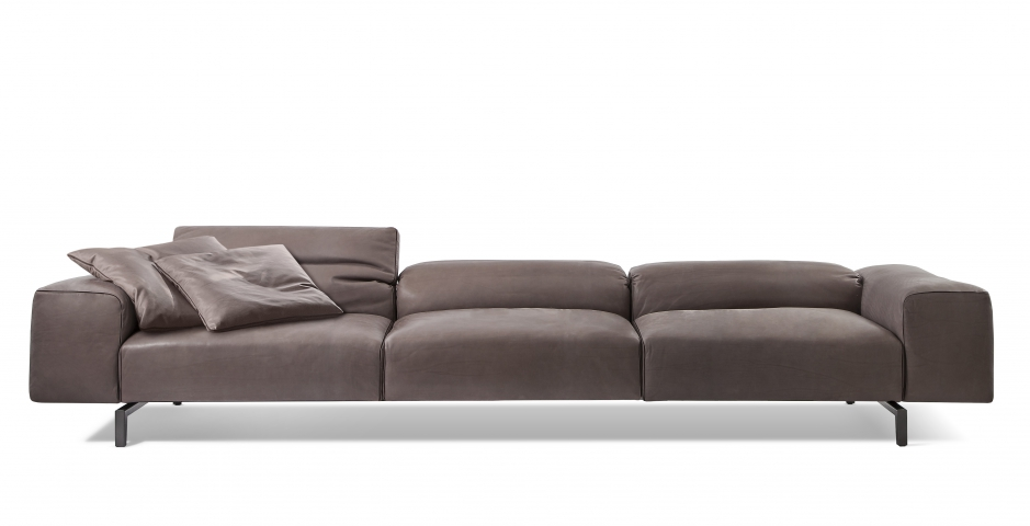 canap cassina zakelijksportnetwerkoost. Black Bedroom Furniture Sets. Home Design Ideas