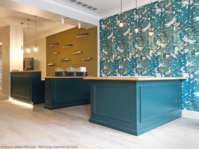 inaugure une nouvelle boutique bordeaux newsroom 14 septembre. Black Bedroom Furniture Sets. Home Design Ideas