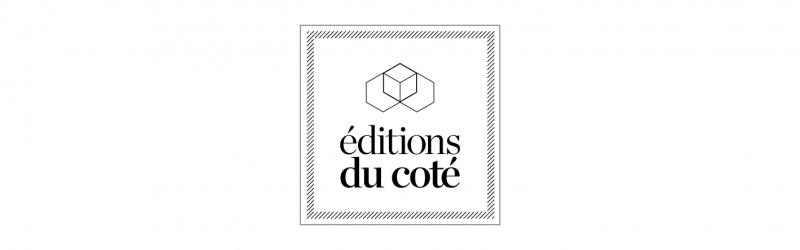 EDITIONS DU CÔTÉ