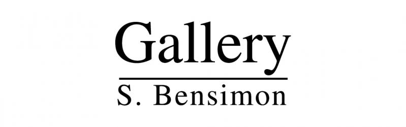 GALLERY SERGE BENSIMON