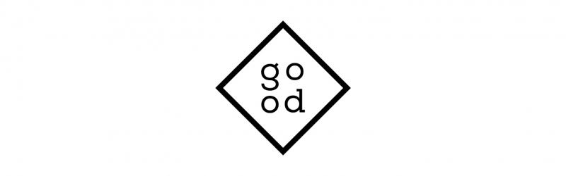 GOOD Design Store