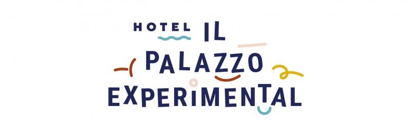 Il Palazzo Experimental