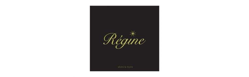 Régine store & more