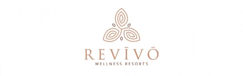 REVIVO Wellness Resorts