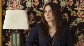 Laura Gonzalez Designer of the Year