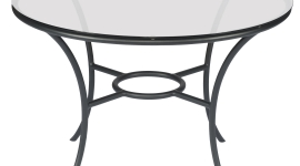 Tectona - Collection REGENCY
