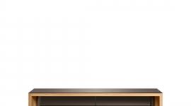Combi sideboard cabinet De Padova