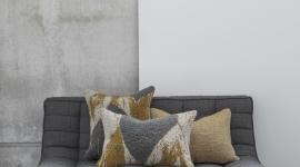 avanachevron cushion