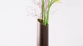 Vase 1B_Sophie Dries_Collectible x 107Rivoli