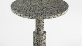 REPLICA Table_Studio Furthermore_Collectible x 107Rivoli