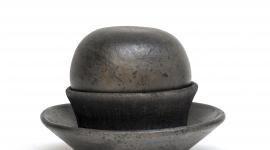 Vase n°3 - Maison Marcoux Mexico - Boutique du musée du quai Branly