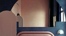 Chambre canapé