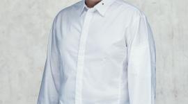 Ludovic Delille, chef de Grand Beau