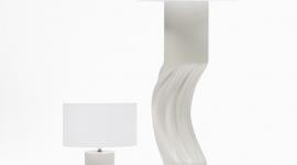 Air FDC lampes