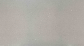 Silestone Loft Camden tabla