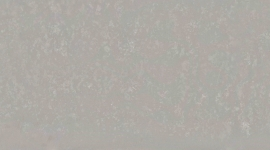 Silestone Loft Poblenou tabla