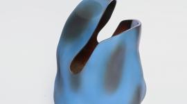 Laureline Galliot - Vase Lucky Todd - 107Rivoli