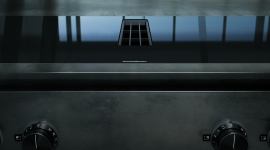Gaggenau Flex Induction serie 400
