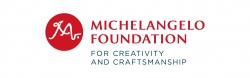 MICHELANGELO FOUNDATION