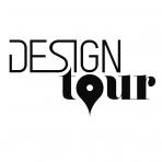 design tour