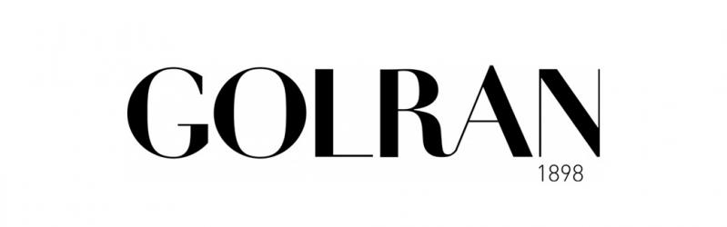 GOLRAN
