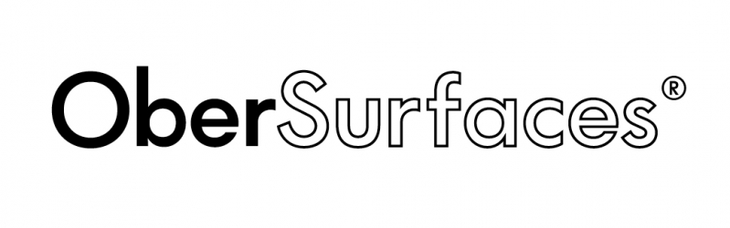 OBERSURFACES
