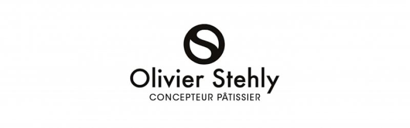 Olivier Stehly Pâtissier
