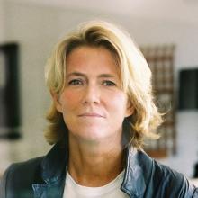 Anne Démians